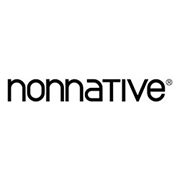 logo collaboration
