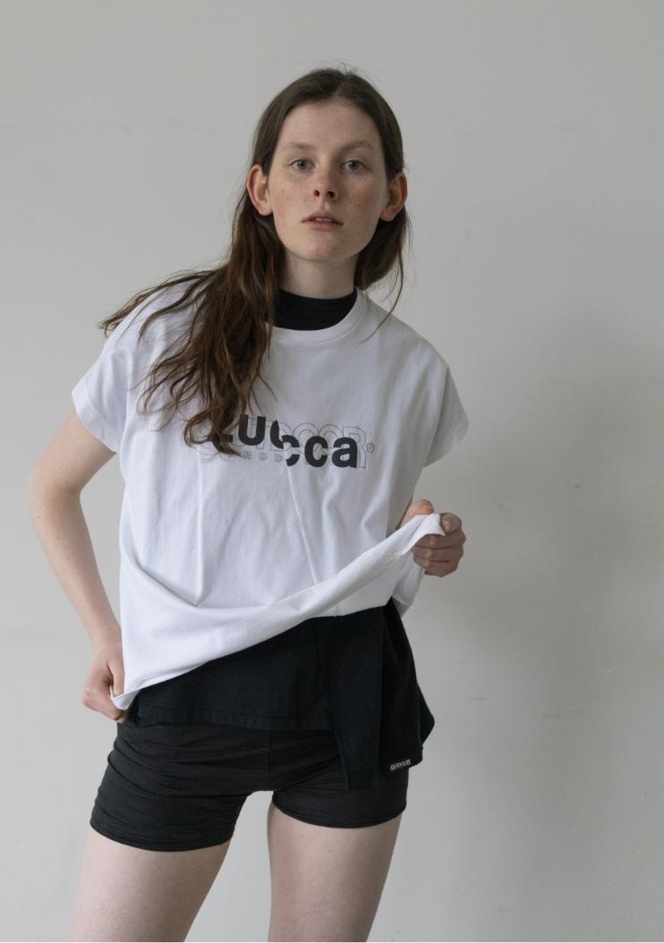zucca_16